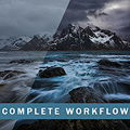 Complete Workflow logo