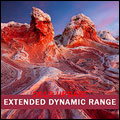Extend Dynamic Range, 2nd ed