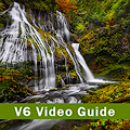 V6 Video Guide image